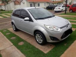 Ford Fiesta 1.6 COMPLETO impecável