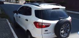 Ford ecospot 2.0 , 4x4 carro único dono