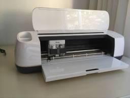 Cricut maker, maquina de corte