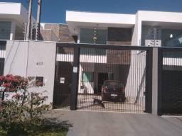 CASA jd Araucaria ,semi mobiliada 3 quartos,450.000,00