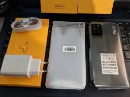Xiaomi poco M3/ NOVO