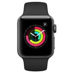 Novo Lacrado Apple Watch Series 3 - 38mm