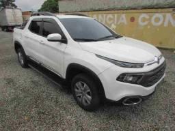 Fiat toro freedom aut flex completa 2019 impecavel
