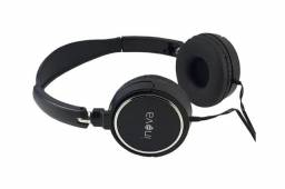 Fone de ouvido Estéreo Inova Fon-2219D com fio