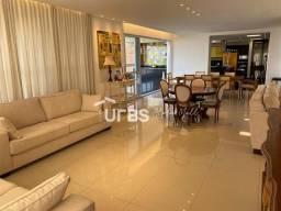 Título do anúncio: Apartamento à venda com 3 dormitórios em Jardim goiás, Goiânia cod:RT31746