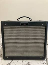 Fender Blues Jr III - Valvulado