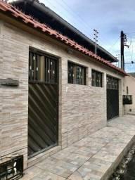 Vendo uma linda casa no Galileia