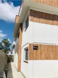 Título do anúncio: Privê 02 quartos pronto para morar - Paulista - Novo Aurora