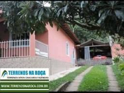 Sitio em Entre Rios de Minas/MG 20 mil metros. Muita água, casa grande e boa