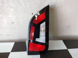 Lanterna Traseira Direita Up Tsi 2014 Até 2019 Original