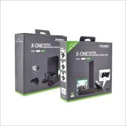 Suporte Base Vertical Xbox