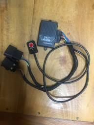 SPEED BOOSTER DIGIPOWER PARA NOVO GOLF GTI/TSI 1.4/2.0