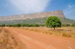 Terreno 1000M² documnetado em Atibaia