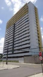 Apartamento para alugar com 3 dormitórios em Tambauzinho, João pessoa cod:14924