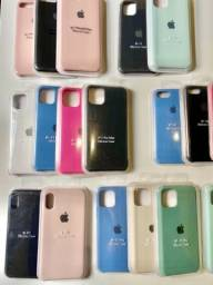 Case iPhone ( 7/8, 8plus, Xr, Xs, X/S, 11 pro, 11 pro max)