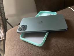 Vendo 6.200$ IPhone 11 proMax 64G