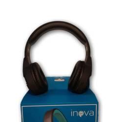 Fone bluetooth (produto novo)