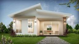 (RP) Saia do aluguel Carta de crédito imobiliário