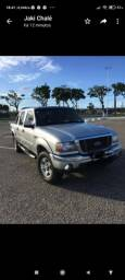 Ranger,2009 4x4 disel limited 3,0