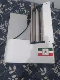 Vendo cilindro elétrico