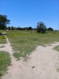 Terreno em Macuco