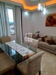 Viva Urbano Imóveis - Apartamento no São Luis/VR - AP00432