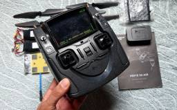 P/ Drone Hubsan H501ss | Acessórios | Passo Cartao