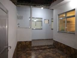 Vendo casa no Centro de São João de Meriti 92.000,00