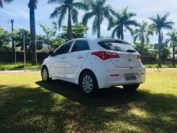 Hyundai - hb20 1.6 Confort. Completo em GOIÂNIA