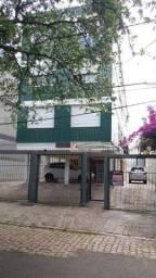 Apartamento à venda, 44 m² por R$ 220.000,00 - Vila Ipiranga - Porto Alegre/RS