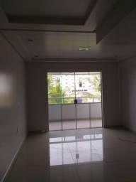 Alugo Apartamento 3/4, J. Vitoria,  Itabuna