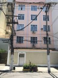Apartamento quarto sala - centro Niterói próximo Rodoviaria