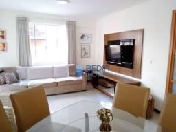 Apartamento 3 dormitórios locação temporada Centro Balneário Camboriú