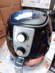 AIR FRYER MAXIS NOVA - R$ 319.00