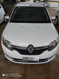 Renault Logan 2015 Dynamique