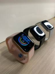 D20 smartwatch apenas 89 reais!!