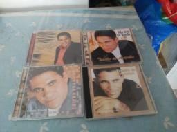 CDS-TOINHO DE ARINTIBU