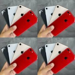 Lindooo ## iPhone 8 de 64 gb, modelo Mostruário @@