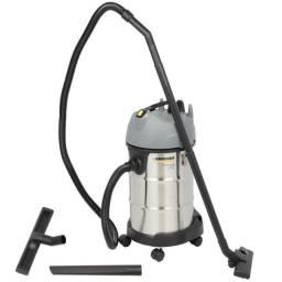 Aspirador de Pó e Líquido (Novo) - 1600W - Karcher