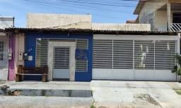 Casa próximo do shopping Macapá