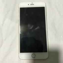 Iphone 6s Rose Gold 32 GB