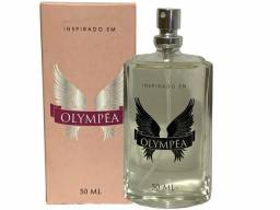 Perfume 1 por 20,00 ou 3 por 50,00