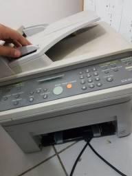 Impressora profissional samsung