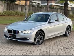 Título do anúncio: BMW 320i