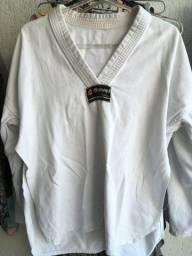 Kimono m3  com calça