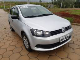 GOL SPECIAL 1.0 G6 COMPLETO 2016