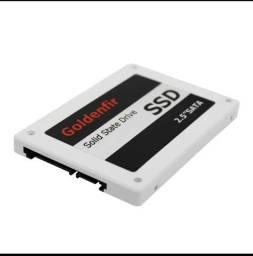 """SSD """"2.5 SATA 120GB"""