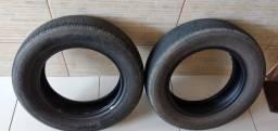 Pneus 165/70 R14