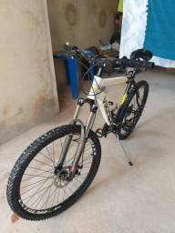 Vendo Bike Vinkingx Aero X55