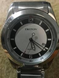 Relógio Triton